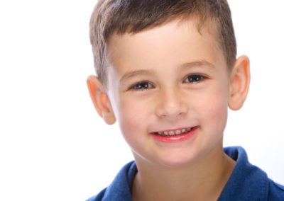 Child Actor Headshots Los Angeles